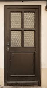 House Textures Door Texture 33 By Agf81 On Deviantart