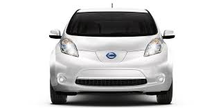 nissan car 2017 2017 nissan leaf cullman al at tony serra nissan serving