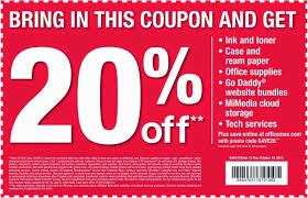 spirit halloween 20 off coupon burlington coat factory printable coupon best business template