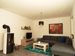 ferienhaus ostsee 3 schlafzimmer midsommar straße zur kühlung in wittenbeck 3 schlafzimmer für