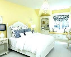 guest bedroom decorating ideas yellow bedroom decorating ideas black white yellow bedroom yellow