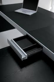 mobilier italien design artdesign mobilier de bureau pour espace de réunion