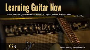 free guitar lessons learning guitar now