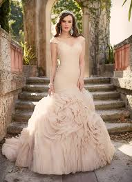 wedding dresses australia essense of australia wedding gowns sorella vita bridesmaid