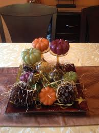 Homemade Thanksgiving Decorations by Homemade Thanksgiving Centerpieces Images Reverse Search
