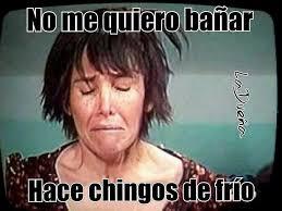 Funny Mexican Memes In Spanish - fresh memes para enamorados fuegodevida humorparejas testing