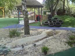 natural play area design greenstone design uk sustainable