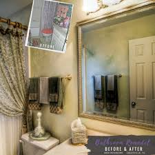 Before And After Home Decor Decorating Before And After Photos Mod Interiors