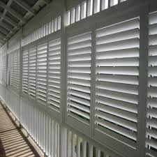 Shutter Blinds Prices Plantation Shutters Melbourne Indoor Window Shutters Cost Prices