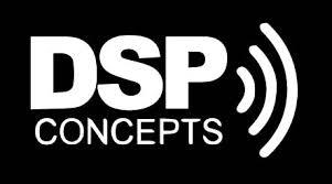 bmw i ventures bmw i ventures announces strategic investment in dsp concepts