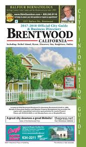 lexus financial services po box 9490 bwd city guide full eedition by brentwood press u0026 publishing issuu