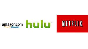 Seeking Netflix Or Hulu Netflix Raises Price How It Compares To Hulu Prime Abc News