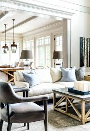 Casual Living Room Furniture Casual Family Room Furniture Comfortable Family Room Chairs