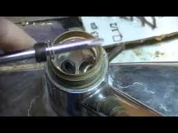 delta kitchen faucets repair parts delta kitchen faucet repair youtube
