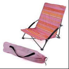 Camping Chair Sale Fantastic Alps Mountaineering Camp Chair With Camp Rocking Chair