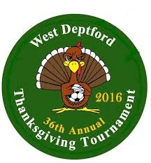 event detail west deptford thanksgiving soccer tournament 2016