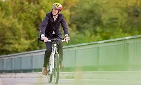 bureau des immatriculations vélos hoverboards trottinettes sont à nouveau de sortie le