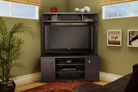 Modern Corner Tv Stands For Flat Screens Corner Tv Table Designs For Living Room Nakicphotography