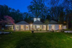 washington fine properties 7710a georgetown pike mclean va 22102