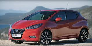 nissan micra price 2017 nissan micra 2017 review hatchback price specs pictures and
