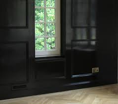 Painted Wall Paneling by Wall Panelling Wood Wall Panels Painted Wall Panels