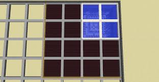 Minecraft House Blueprints Layer By Layer Faction Base Design Ultimate Guide Survival Mode Minecraft