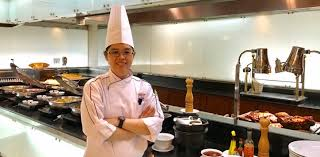 chef en cuisine novotel suvarnabhumi airport the square