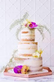 beautiful summer wedding cakes bizcochos de boda bizcochos y boda