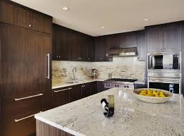 images of kitchen backsplashes kitchen and bathroom backsplash basics