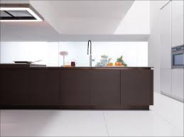 kitchen mexican style homes cabinet factory spanish interior
