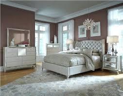 bedroom ideas women gorgeous bedroom zdrasti club