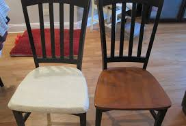 Slip Covers Dining Room Chairs - dining room dining room chair slipcovers beautiful dining room