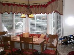 Dining Room Window Treatments Ideas 32 Best Dining Room Images On Pinterest Dining Room Bay Window