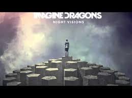 Best Of 2012 Mashup Anthem Lights Anthem Lights One Republic Mash Up 2014 Music I Listen To