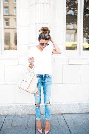 257 best jeans with heels images on pinterest shoes shoe and