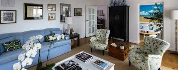 Living Room Furniture Hong Kong A Hong Kong Interior Designer U0027s Home That U0027s Full Of Stories Post