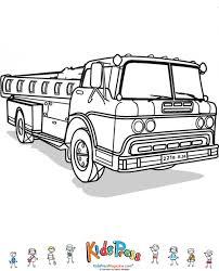 fire trucks police u0026 ambulance archives kidspressmagazine