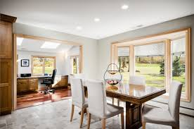 Natural Lighting Home Design Mainline Kitchen Design Main Line Kitchen Design Philadelphia