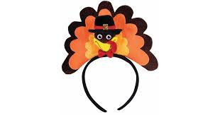 turkey headband turkey headband buycostumes