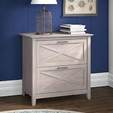 cabot lateral file cabinet in espresso oak bush lateral file cabinet lateral file cabinet antique white bush