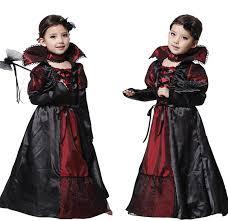 Kids Halloween Costumes Cheap Kids Halloween Costumes Cosplay Dress Halloween Costumes Child
