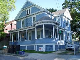how much paint do i need exterior best exterior house