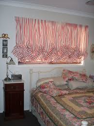 austrian blind window treament u0026 soft furnishing pinterest