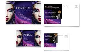 free online makeup artist courses makeup flyer templates free yourweek da3786eca25e