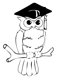 free owl coloring pages image 28 animal category gianfreda net