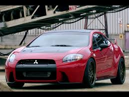 new mitsubishi eclipse mitsubishi eclipse ralliart photos photogallery with 12 pics