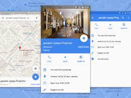 3 google maps views sketch freebie download free resource for