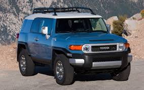recall central toyota fj cruiser headlights mercedes benz gl