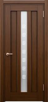 interior doors design glamorous wooden doors will give another dimension to your home