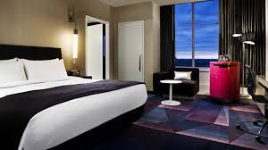 luxury hotel rooms w minneapolis the foshay spectacular room